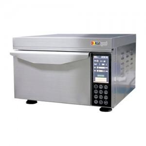 04110-Horno Atollspeed Touchscreen 300T