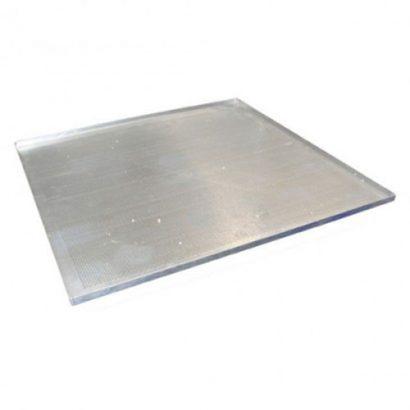 001.bandeja-aluminio-perforada-de-60×80-unique-(500×500)