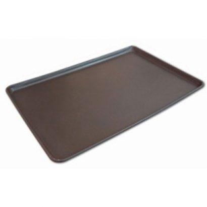 005.bandeja-aluminio-lisa-60×40-marco-redondo-unique(500×500)