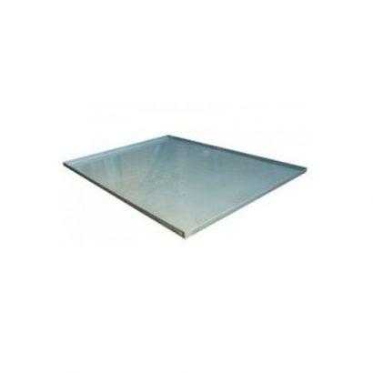 006.bandeja-aluminio-lisa-de-60×40-flowery(500×500)