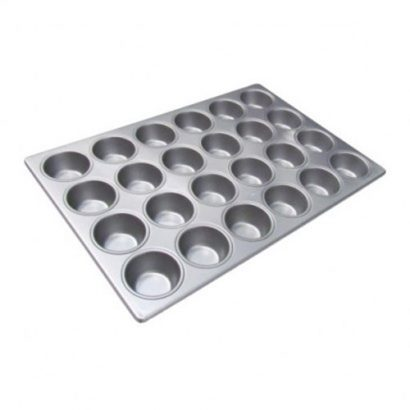 008.bandeja-teflonada-muffin-60×40-unique(500×500)