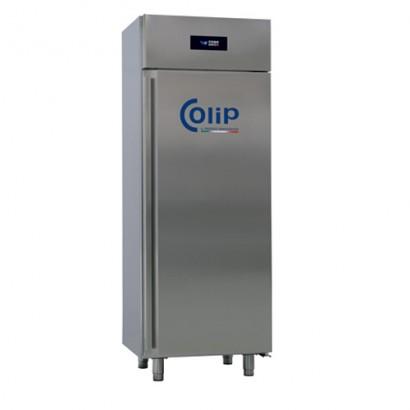 00909-Armario Bandejero de Ultracongelación AC 1P20TE BT