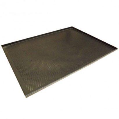 010.bandeja-teflonada-perforada-de-60×80-unique(500×500)