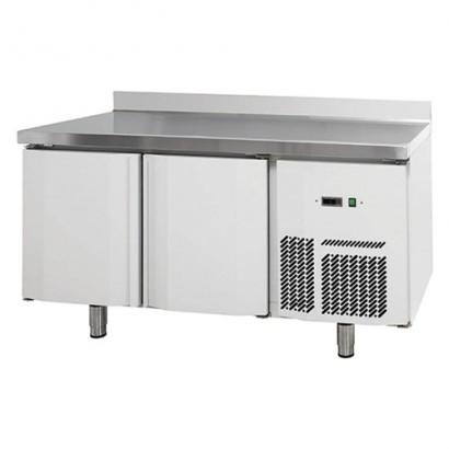 01348-Mesón Refrigerado MRF 3P 1500