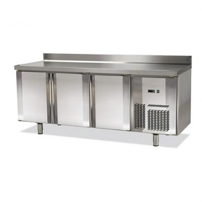 01349-Mesón Refrigerado MRF 3P 2000