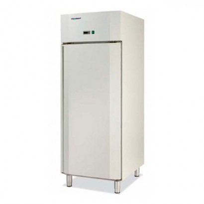 01350-Armario Refrigerado ARF 1P1C