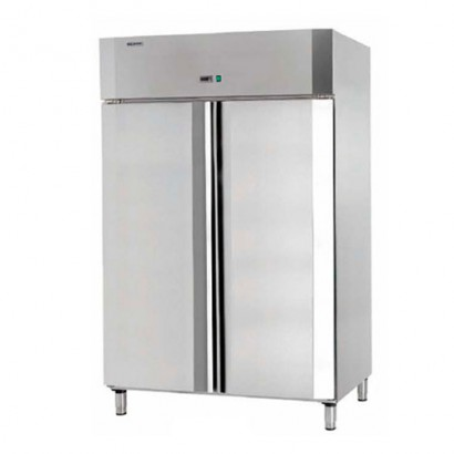 01351-Armario Refrigerado ARF 2P2C