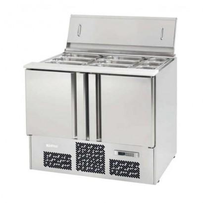01352-Mesón Refrigerado MRF Salad