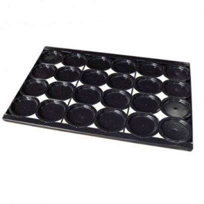 014.bandeja-enlozada-frica-60x80x12-cms(500×500)