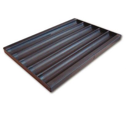 016.bandeja-enlozada-baguette-60×80(500×500)