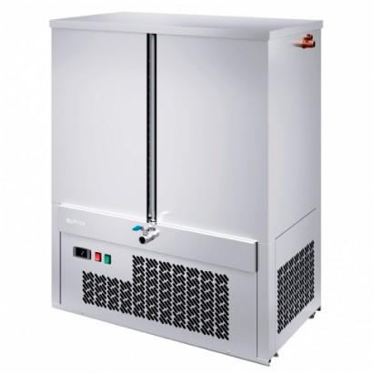 04141-Enfriador de agua TA 180