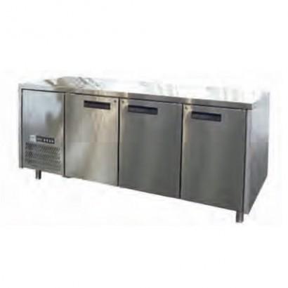 04568-Mesón refrigerado SP 1885 3P