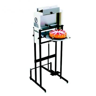 04671-Porciona Tortas FoodTolls CS-1FP