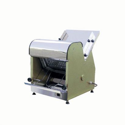 SM-302(500×500)