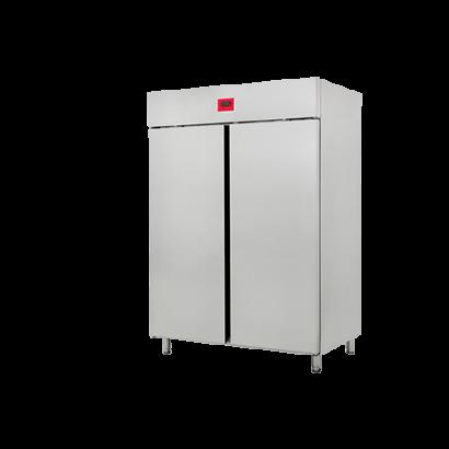 U-ARP2-ACP2-UNIQUE(500×500)web